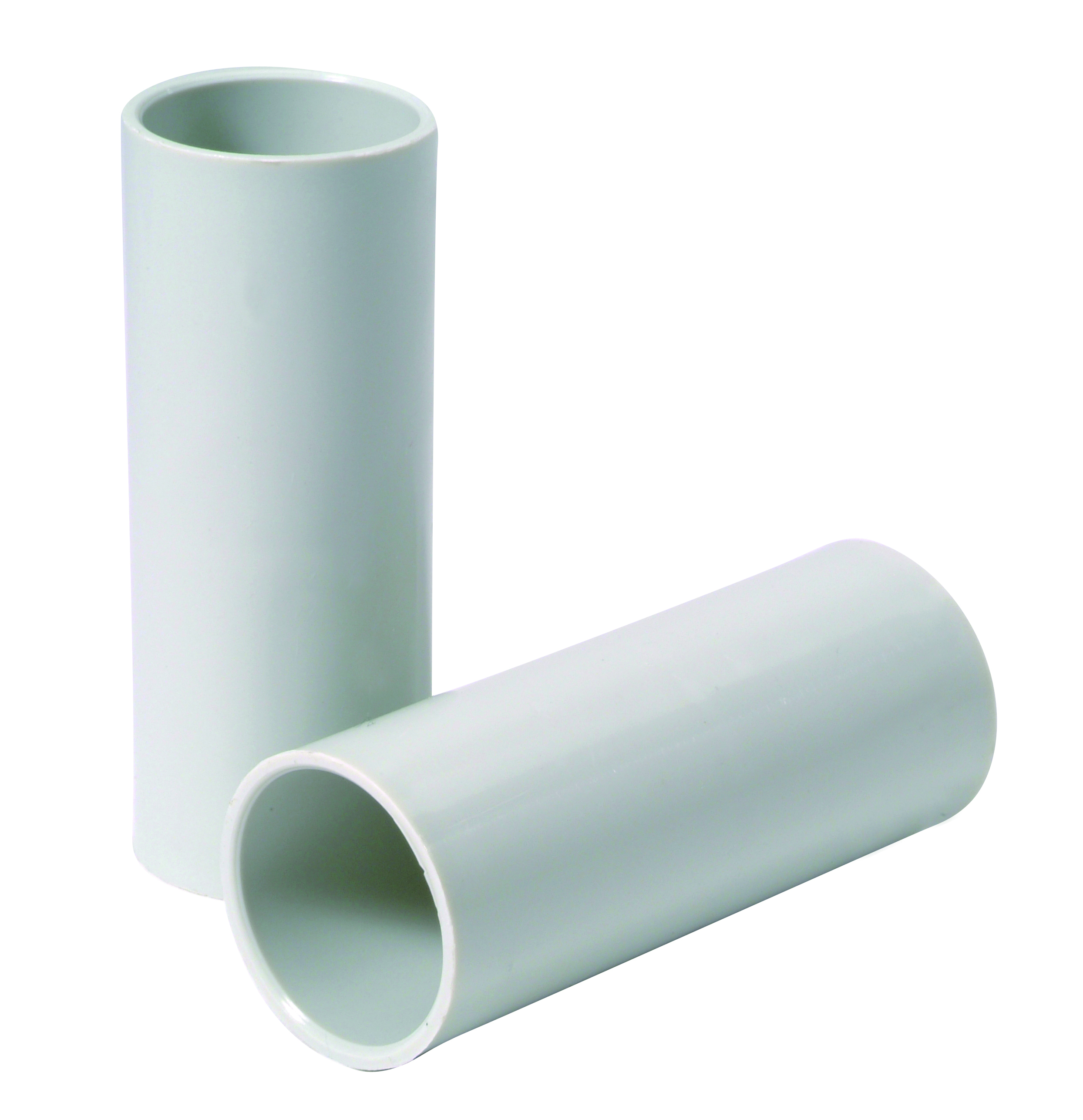 Sleeve 25mm 4 pieces