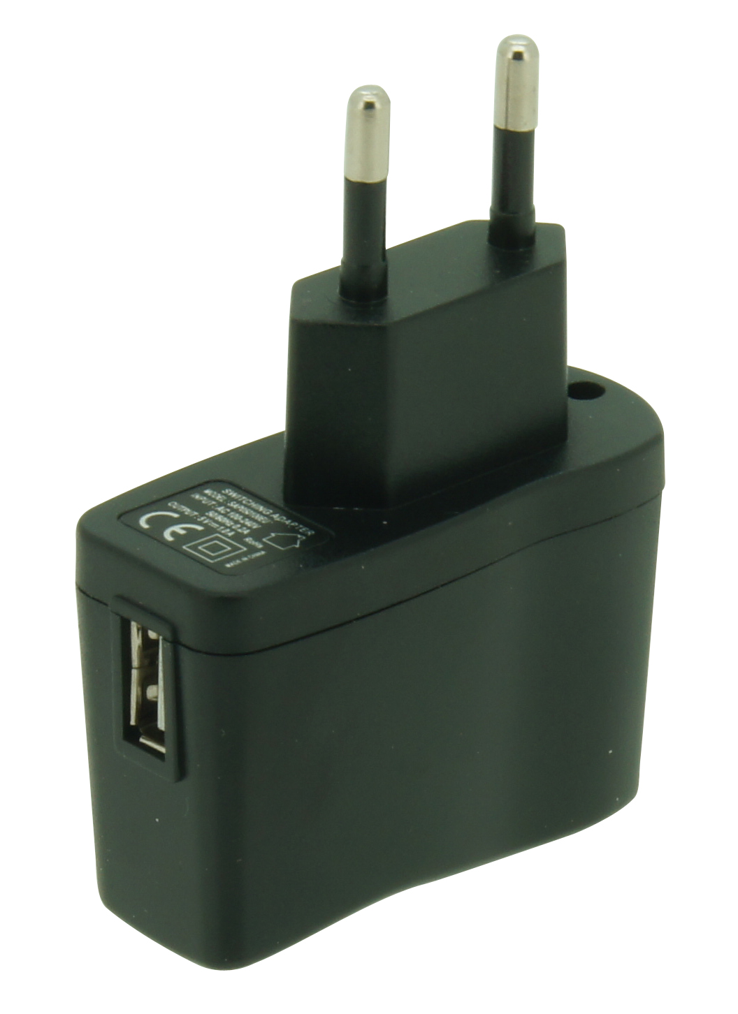 USB tablet charger 1A