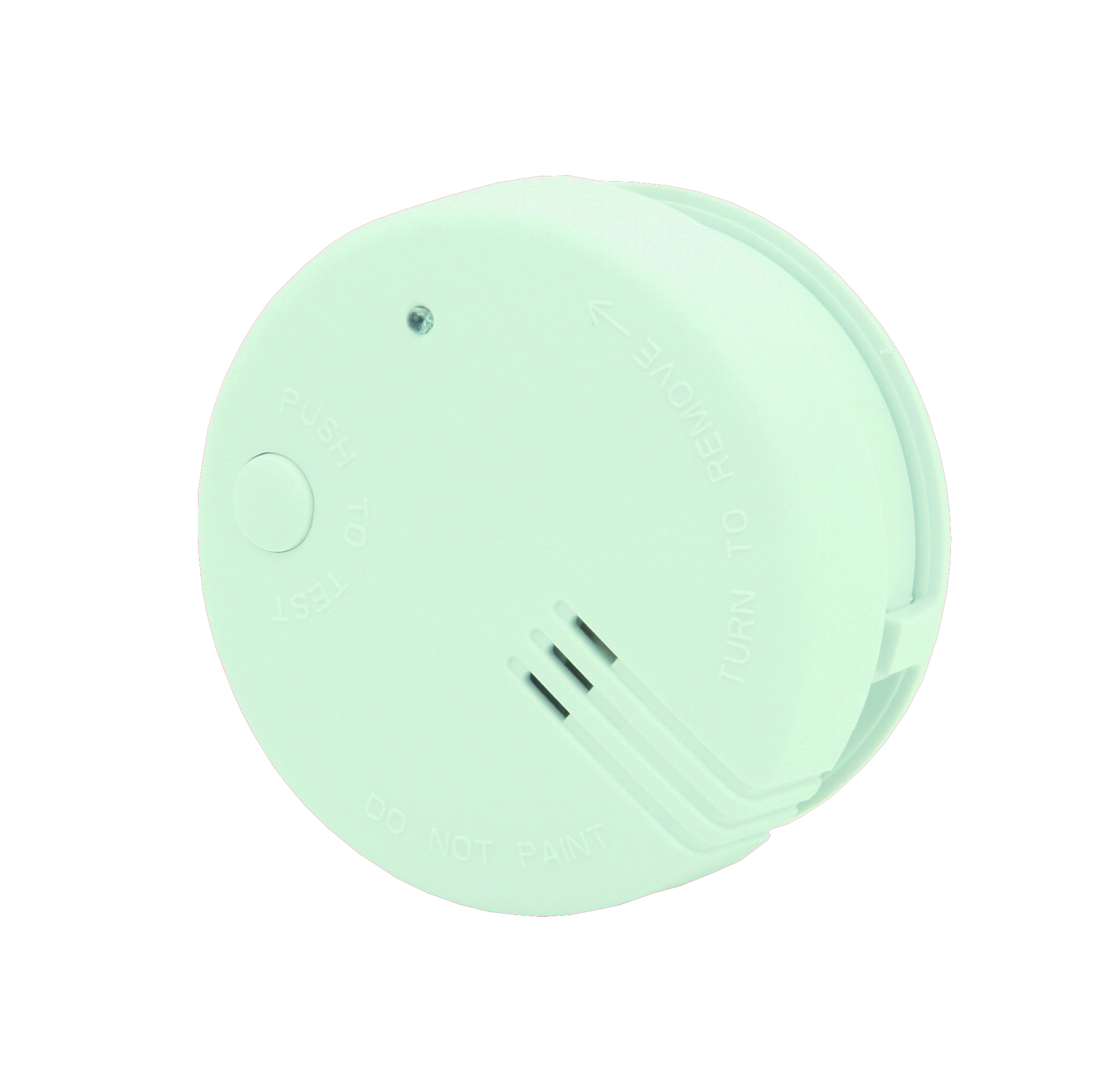 Smoke alarm MINI 5Y BAT 5Y