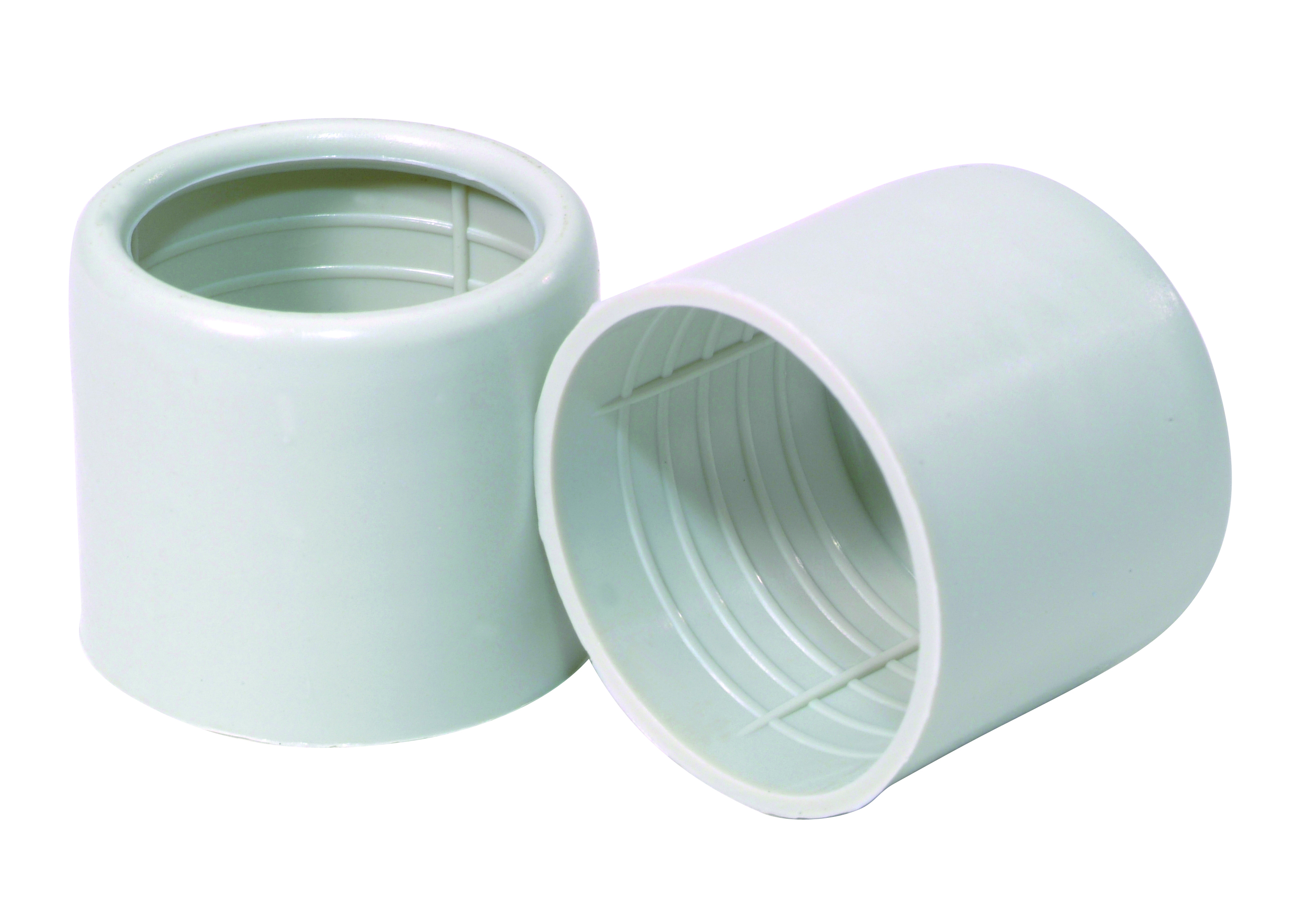 Entrance for PVC pipe 25mm 5 pieces
